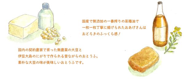 0福田イラストコーナー.jpg